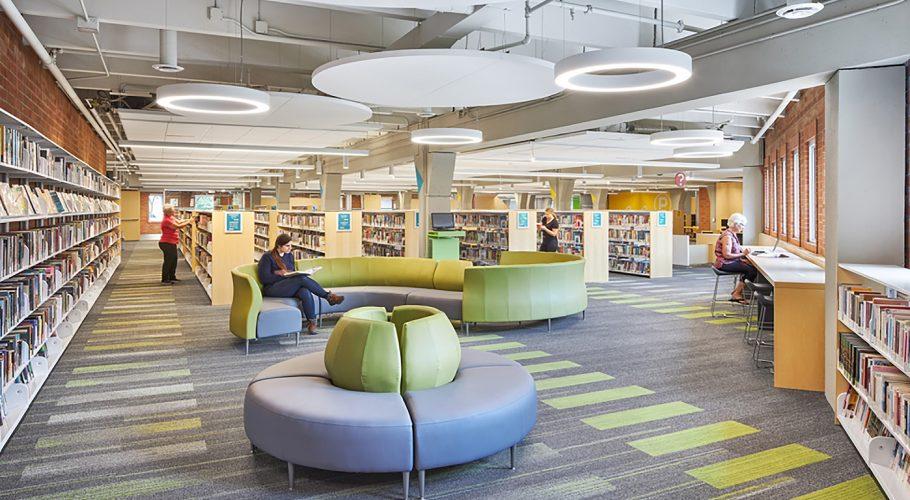 Kingston-frontenac-public-library-main-floor