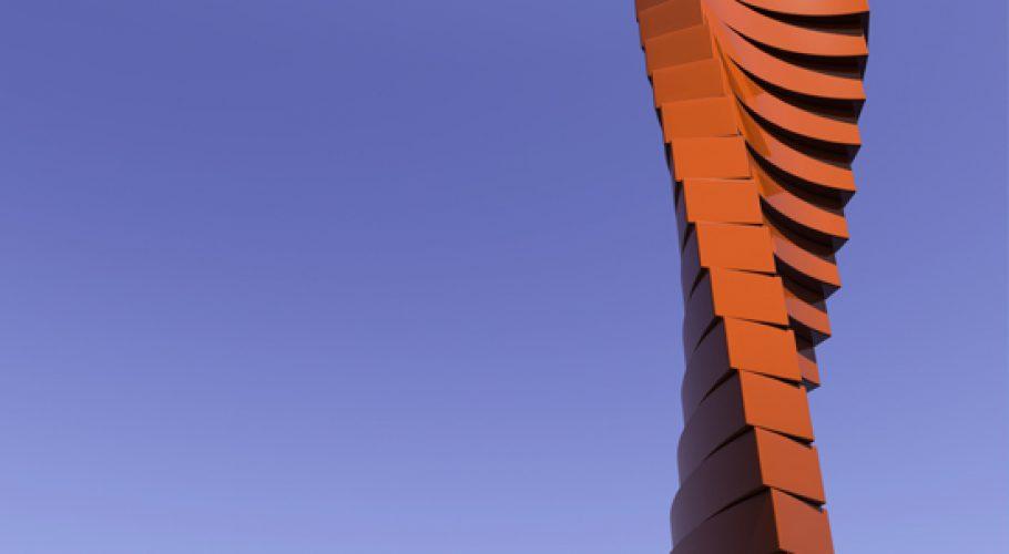 brand-architecture